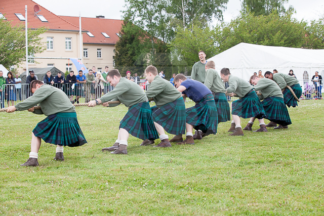 Last_Highland_Games-6680