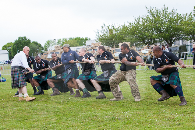 Last_Highland_Games-6682