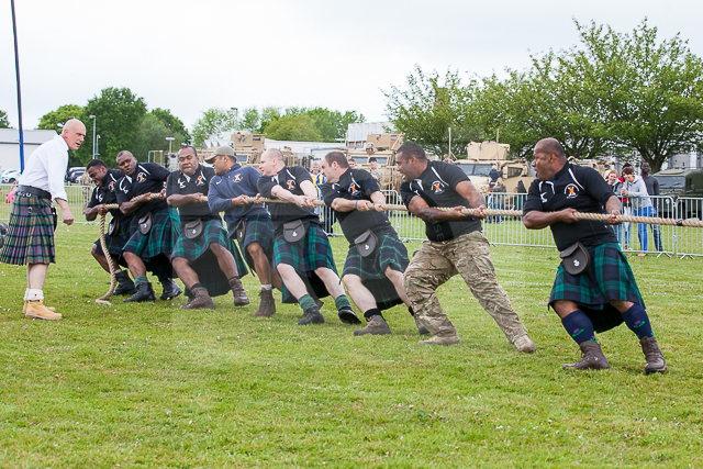 Last_Highland_Games-6684