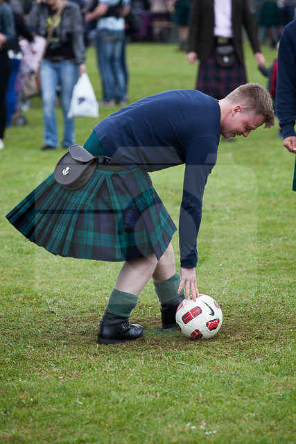 Last_Highland_Games-6697