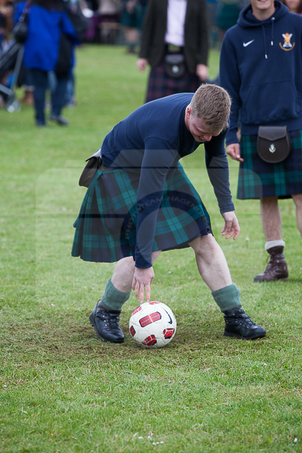 Last_Highland_Games-6698