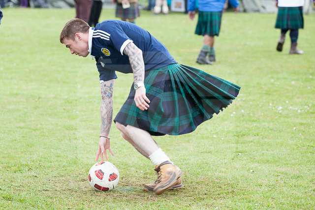 Last_Highland_Games-6702