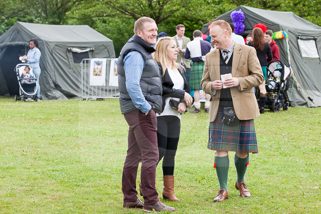 Last_Highland_Games-6710
