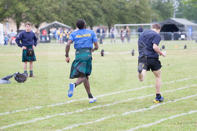 Last_Highland_Games-6729