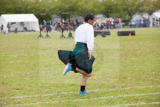 Last_Highland_Games-6730