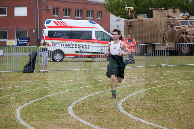 Last_Highland_Games-6758
