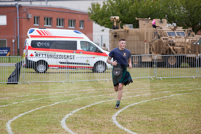 Last_Highland_Games-6762