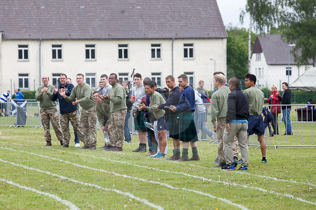Last_Highland_Games-6763