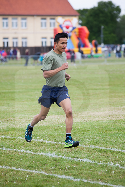 Last_Highland_Games-6776