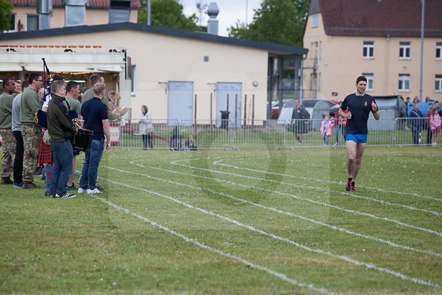 Last_Highland_Games-6777