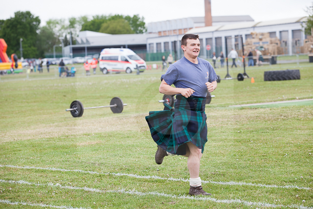 Last_Highland_Games-6780