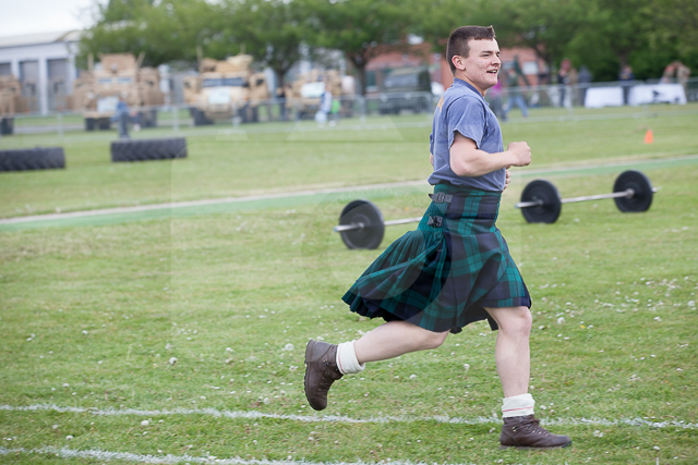 Last_Highland_Games-6781
