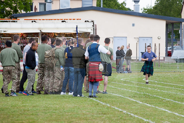 Last_Highland_Games-6782
