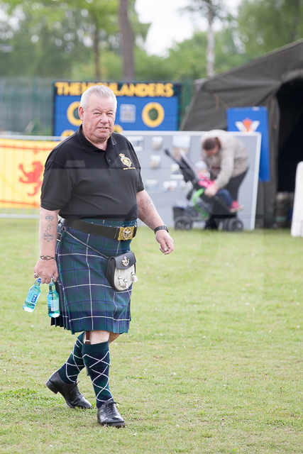 Last_Highland_Games-6785