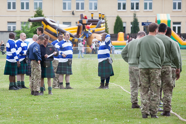 Last_Highland_Games-6789