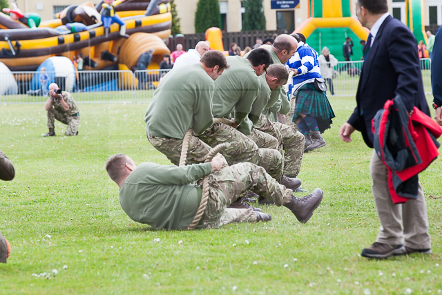 Last_Highland_Games-6793