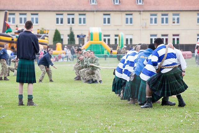 Last_Highland_Games-6796