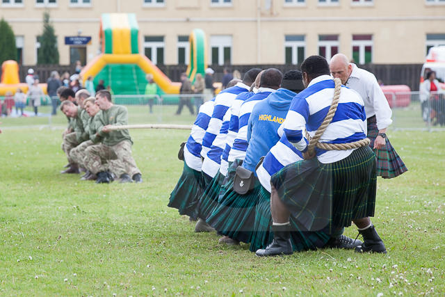 Last_Highland_Games-6797