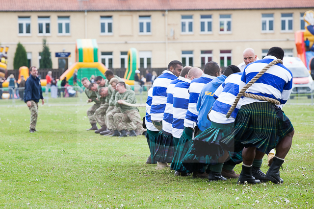 Last_Highland_Games-6801