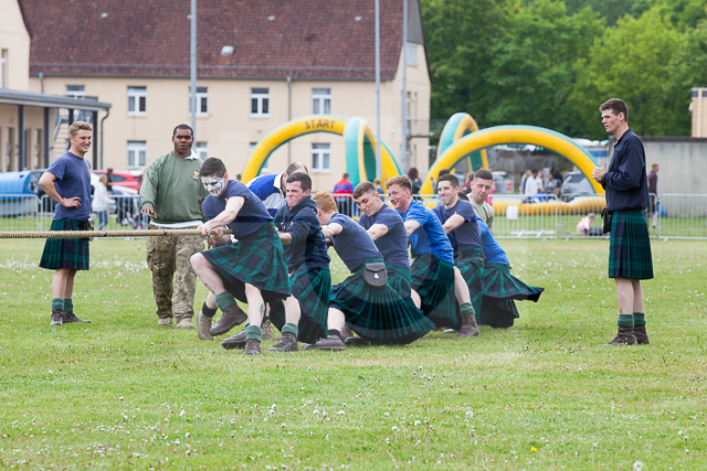Last_Highland_Games-6807