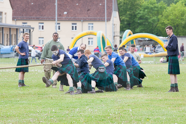 Last_Highland_Games-6808