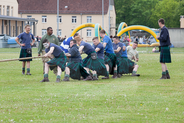 Last_Highland_Games-6809