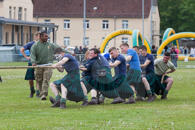 Last_Highland_Games-6810