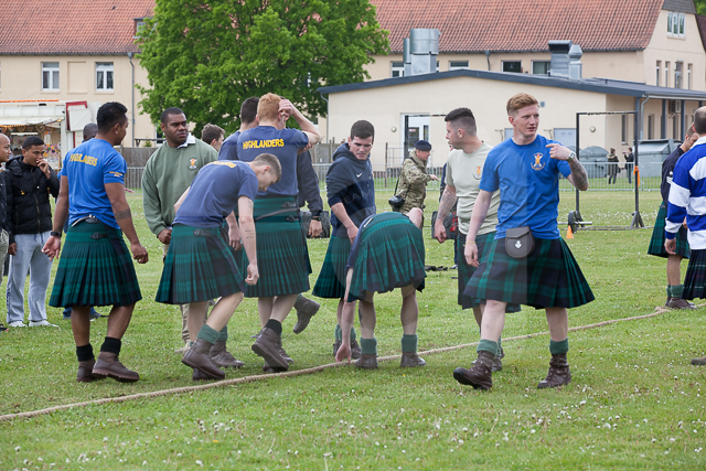 Last_Highland_Games-6816