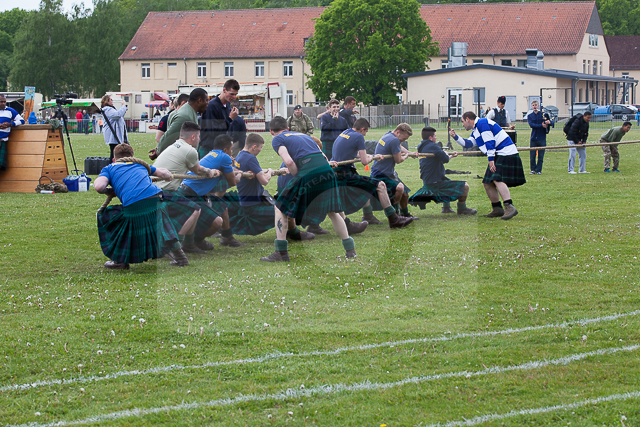 Last_Highland_Games-6820