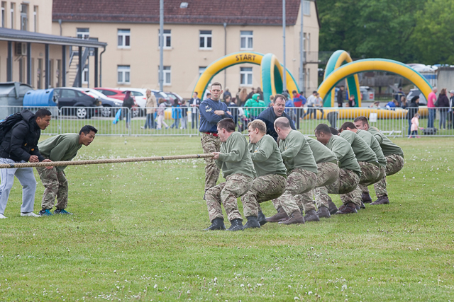 Last_Highland_Games-6821