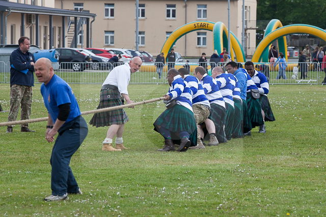 Last_Highland_Games-6833