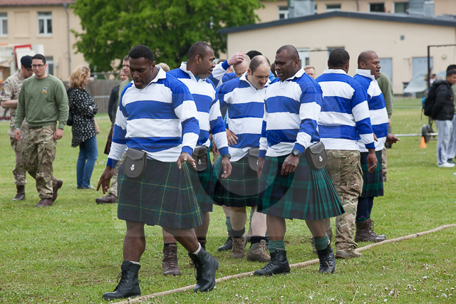 Last_Highland_Games-6849