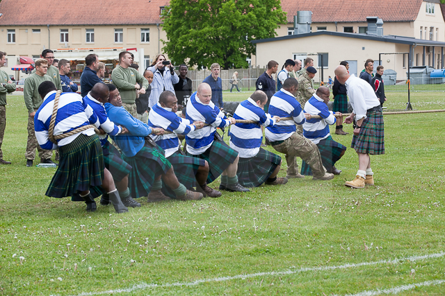 Last_Highland_Games-6856