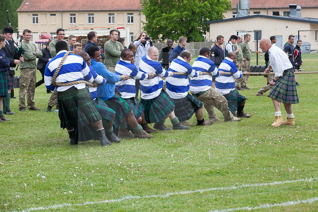 Last_Highland_Games-6857