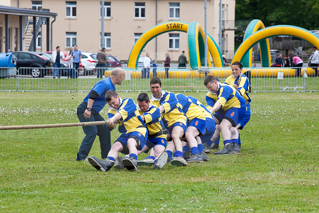 Last_Highland_Games-6861