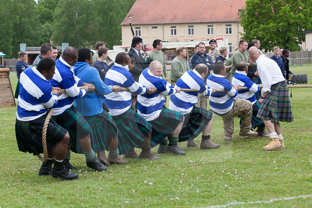 Last_Highland_Games-6867