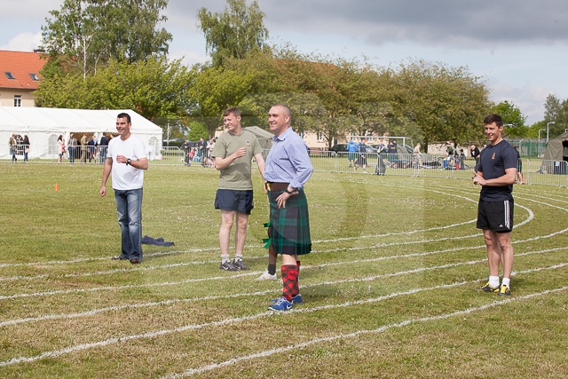 Last_Highland_Games-6886