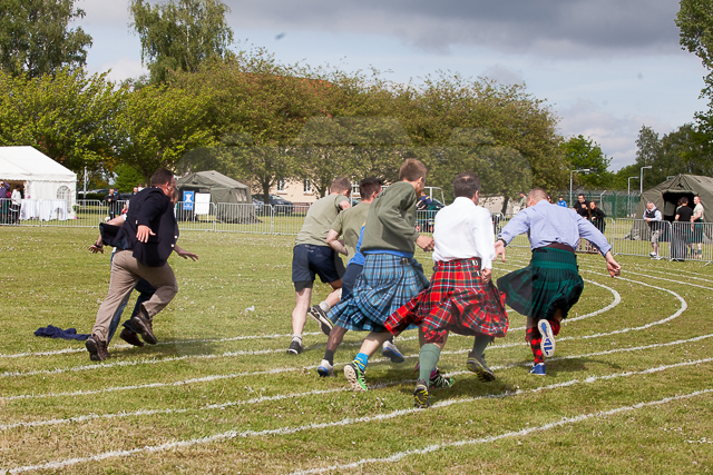 Last_Highland_Games-6891