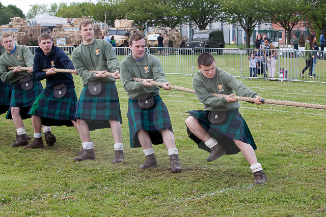 Last_Highland_Games-6907
