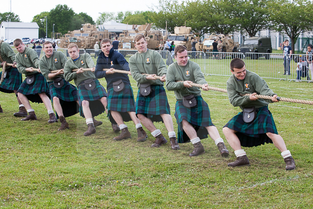 Last_Highland_Games-6908