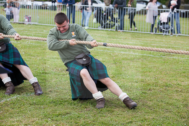 Last_Highland_Games-6912