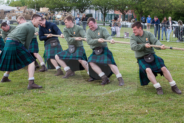Last_Highland_Games-6913
