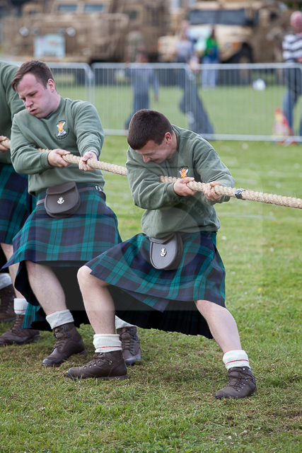 Last_Highland_Games-6924