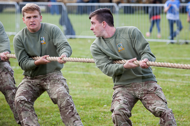 Last_Highland_Games-6931