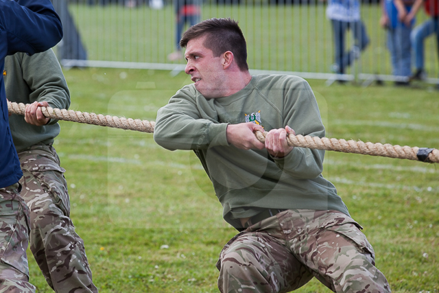 Last_Highland_Games-6933