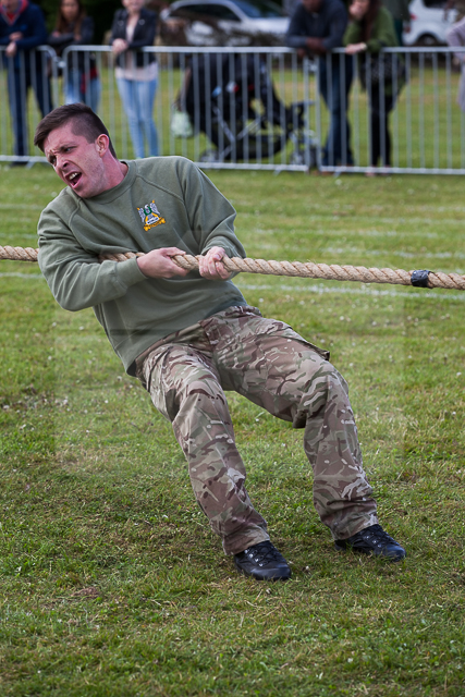 Last_Highland_Games-6934