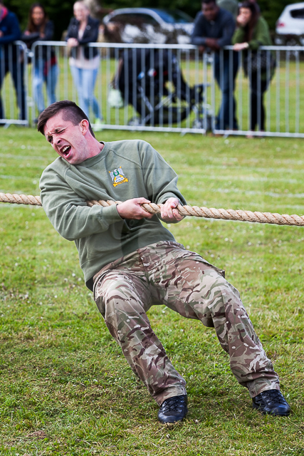 Last_Highland_Games-6936