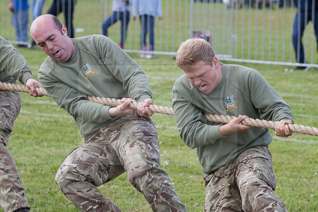 Last_Highland_Games-6938