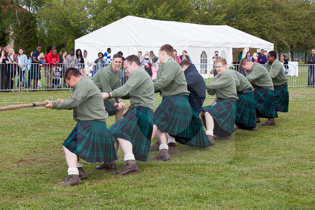 Last_Highland_Games-6942