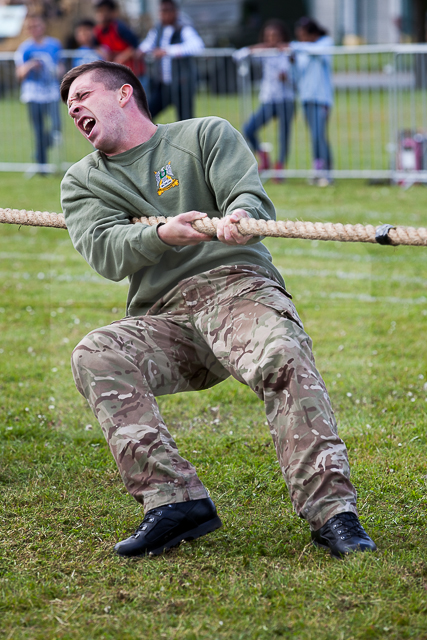 Last_Highland_Games-6946